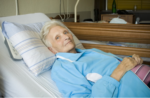 resident-in-hospital-bed