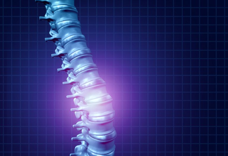 spinal cord injury lawyers ohio