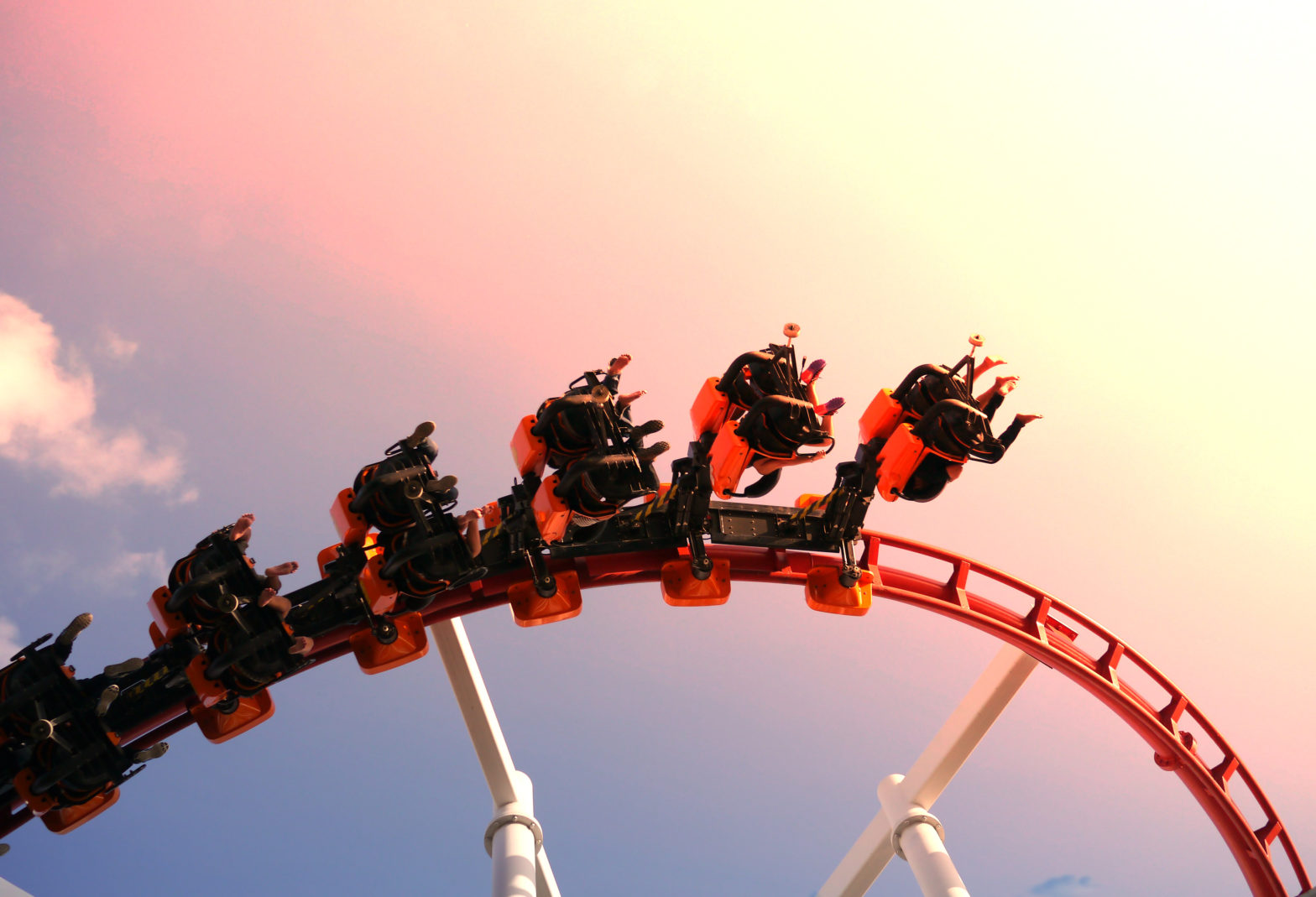 amusement park injury lawyers